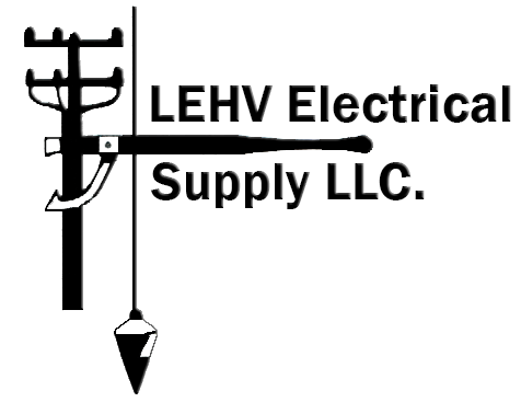LEHV Electrical Supply LLC